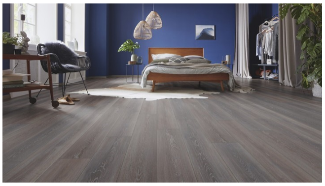 Stirling Oak  D2804