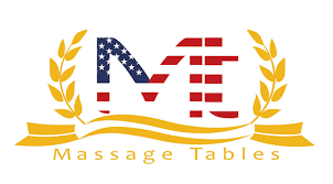 MT( Massage Tables co )
