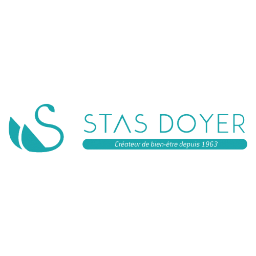 Stas Doyer®